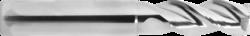 Hochleistungsfräser RF 100 A
