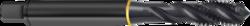 powertap DIN 371