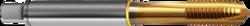powertap DIN 371 / DIN 376