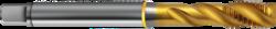 powertap DIN 374